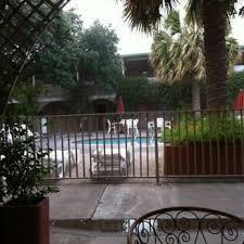 family garden inn laredo. Photo Of Family Garden Inn \u0026 Suites - Laredo, TX, United States Laredo
