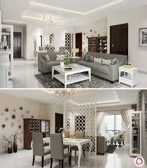 Dining Room And Living Room New Decorating Ideas
