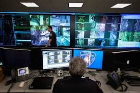 i m one of the muslims the nypd spied on essay zocalo public  new york s anti terrorism surveillance program not only wasted money it also robbed people like me of our trust in american government