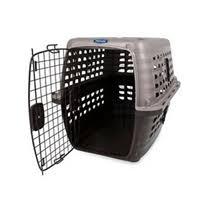 <b>Petmate</b> купить, Петмат цена в интернет-магазине зоотоваров ...