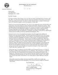 Best Job Resignation Letter - best job resignation letter - best ...