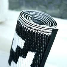 black and white striped outdoor rug black white outdoor rug new black white outdoor rug pixel
