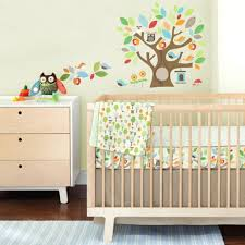 baby room ideas unisex. Unisex Master Bedroom Ideas Impressive Baby Room Magnificnet With Rectangular Light Brown Wood I