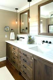 replacing a vanity. Modren Vanity Replacing Vanity Top Vanities Replace Bathroom Sink Cost To  Light Changing On Replacing A Vanity B