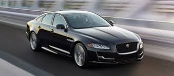 2018 jaguar xjl. brilliant xjl 2018 xj for jaguar xjl