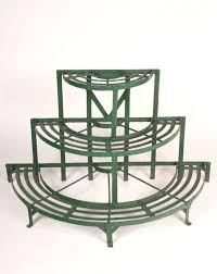 wrought iron plant stands outdoor wrought iron plant stand in 3 tiers wrought iron outdoor hanging