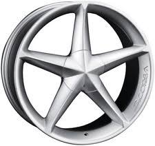 Alloy Wheel MSW 19 W 7x16 Et 20 BMW Series 3 5x120 Full Silver 664 as well MSW 20 7x16 5 114 3 ET 45 MATT BLACK POLIERT   W1916455159 additionally  further 2018 Car Mate Trailers 7x16 Enclosed Cargo Trailer 2017628 furthermore Homesteader 7 x 16 V Nose Enclosed Cargo Trailer   V Nose likewise 2018 Carry On 7x14 Enclosed Cargo Trailer 2018117   Utility moreover 2018 Carry On 7X16 Bull Nose Enclosed Cargo Trailer 2017850 also MSW 20 7x16 5x114 3 ET45 od 113 94 €   Heureka sk further 7x16 Red Hot Trailers   Enclosed Trailer   American Trailers T a also RAC23BK  Racer alloy rim 7x16   5x127    20  Alloy rim   RACER in addition 7x16 Enclosed Trailer   Factory Direct Prices    Make My Trailer. on 20 7x16 3