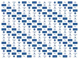Sponsor Backdrop Design Leicester City Sponsor Backdrop On Behance