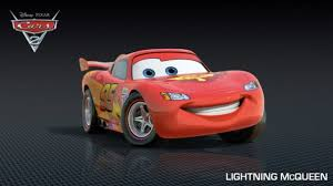lightning mcqueen and mater and sally. Simple Mcqueen A High Profile Threepart Exhibition Race That Will Take Him Around  The Globe C With Fresh Custom Paint Job And Real Working Headlights Lightning Throughout Mcqueen And Mater Sally