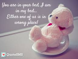 Happy Valentine's Day 40 Quotes Valentine's Quote Sayings Inspiration Cute Valentines Day Quotes