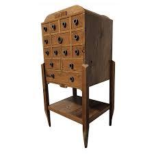 rustic contemporary furniture. Rustic Modern Furniture, Custom Built Art Furniture - Joseph Huber Milwaukee, Wi Contemporary C