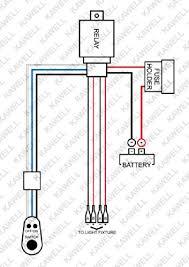 toyota echo radio wiring diagram images radio wiring diagram moreover light switch wiring diagram on 2006 kia