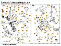 2013 jeep wrangler parts diagram 2013 jeep wrangler air conditioner 2013 jeep wrangler unlimited stereo wiring diagram at 2013 Jeep Wrangler Unlimited Wiring Diagram