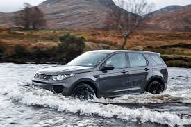 2018 land rover discovery sport release date. wonderful release the 2018 model year land rover discovery sport tough and more powerful  intended land rover discovery sport release date s