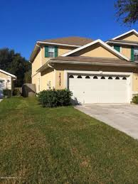 Southridge Home FOR SALE by the Sellin' With CC Team