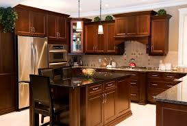 Kitchen Pictures Of Remodeled Kitchens For Your Next Project - Kitchens remodeling