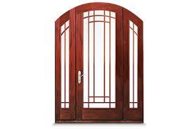 commercial front doorsEntry Doors  Entranceways