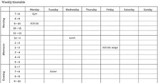 homework diary online online student planner oyle kalakaari co