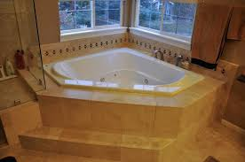 jacuzzi bathtub repair whirlpool bathtub repair chicago jacuzzi whirlpool bath repair manual jacuzzi bathtub repair