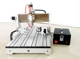 benchtop milling machine. high speed version desktop 6040 cnc router , benchtop milling machine
