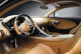 2018 bugatti gold. brilliant 2018 2017 bugatti chiron interior with 2018 bugatti gold