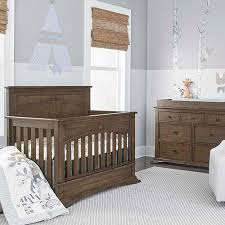 convertible baby cribs. 4 In 1 Convertible Crib Baby Cribs N