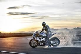 2018 bmw hp4 specs. modren 2018 the 2017 bmw hp4 race is bike carbon fiber dreams are made of  cycle  world on 2018 bmw hp4 specs