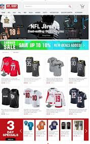 Nike Nhl Jersey Size Chart Nike Authentic Nfl Jersey Size Chart Save On Nfl Mlb Nhl