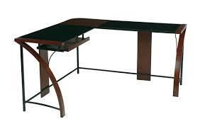 home office home office workstation designing. OSP Designs Emette Home Office Corner Desk With L Shape Workstation Designing T