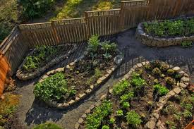 Small Picture 17 Best Ideas About Vegetable Garden Design On Pinterest