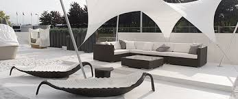 zen garden furniture. Adn4jpg Zen Garden Furniture E