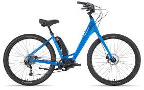 Scene Vlt 2020 Norco Bicycles