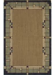 mission style rugs. Shaw Area Rug Stain Glass | Rugshq.com Mission Style Rugs