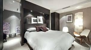 Basement Bedroom Ideas Basement Bedroom Design Photo Of Exemplary Basement  Bedroom Ideas How To Create The . Basement Bedroom ...