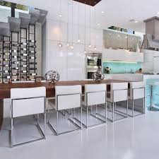 cabinet doors with glass inserts blog