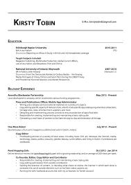 Copy Editor Resume Copy Editor Resume Impressive Copy Editor Resume