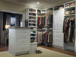 bedroom closet lighting ideas interior led closet lighting ideas with some rods opened shelves shoe shelves drawerarble home interior design pictures