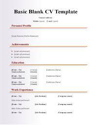 Resume Format Wordpad Pelosleclaire Com