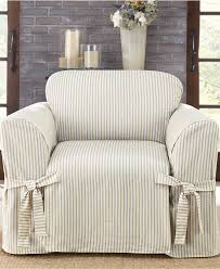 sure fit patio furniture covers. Patio Furniture Covers Sure Fit Pinterest