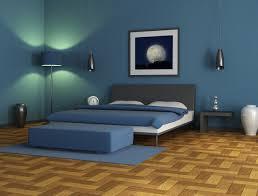 Die Ideale Wandfarbe Fürs Schlafzimmer Desiredde