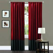 red and grey curtains black red grey striped curtains best of and top ideas on home