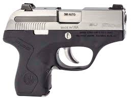 Image result for 380 acp