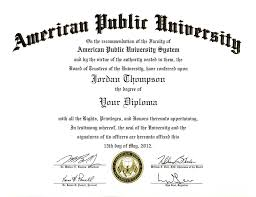 american public university gold embossed diploma frame in studio  american public university gold embossed diploma frame in studio item 270999 from american public university system