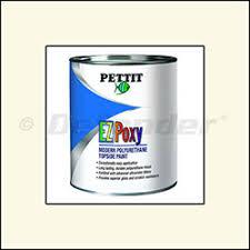 Easypoxy Color Chart Pettit Easypoxy Ezpoxy Topside Paint