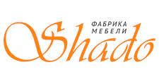 Мебельная фабрика «<b>Шадо</b>», г. Волгоград — производство мебели