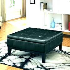 coffee table with seating coffee table ottoman coaster storage with trays exotic seating round coffee table