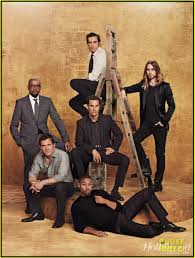 jake gyllenhaal matthew mcconaughey thr s actor roundtable issue