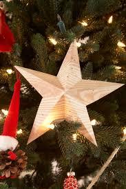 32 Homemade DIY Christmas Ornament Craft Ideas - How To Make Holiday  Ornaments