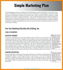 Marketing Plan Ppt Example 7 Best How To Write A Marketing Plan Ppt Ideas Tiger Growl