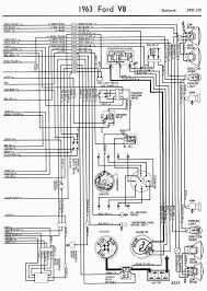 1964 ford wiring diagram 1964 impala wiring diagram 1964 image wiring diagram 1963 impala wiring diagram wiring diagram on 1964 wiring diagram for 1970 ford mustang